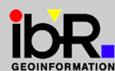 ibr_logo2