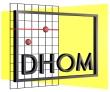 dhom_klein